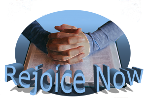 logo Rejoice Now